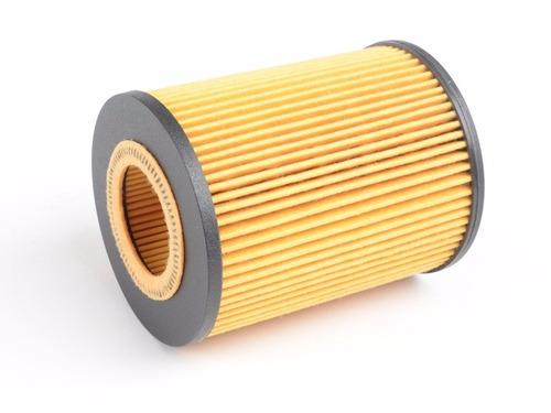filtro oleo motor bmw 735i 3.6 v8 2001-2005 original
