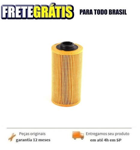 filtro oleo motor bmw 840ci v8 1996-1999 original