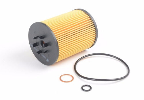 filtro oleo motor bmw x5 4.8is v8 2004-2006 original