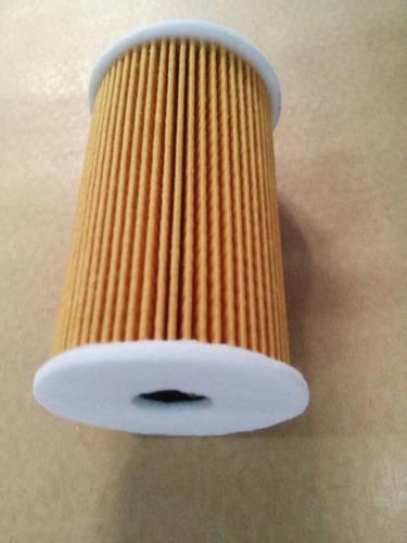 filtro óleo motor diesel volkswagem amarok