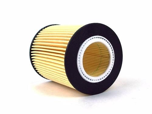filtro oleo motor volvo v60 3.0 t6 2013-2015 original