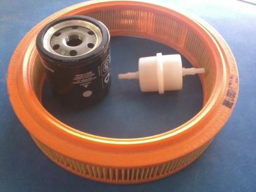 filtro oleo peças