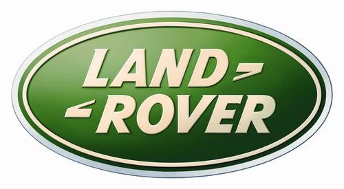 filtro óleo range rover evoque 2.0 t (11/...)