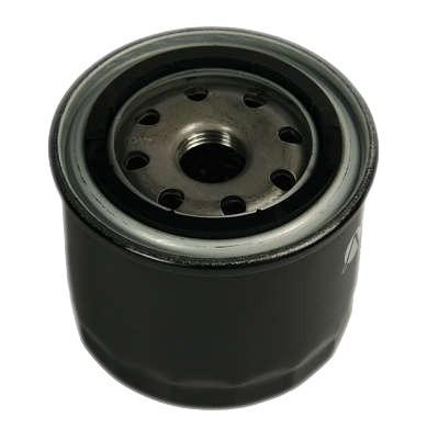 filtro oleo toyota corolla 1.6 - ano: 1983 a 2014