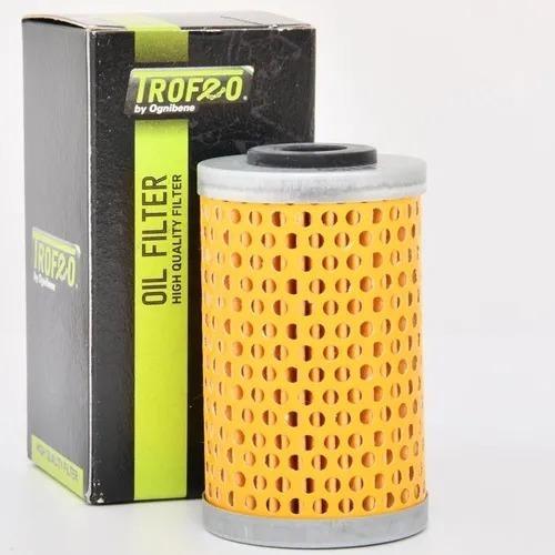 filtro óleo trofeo tr 155 betamotors 450 rr enduro 05 a 09