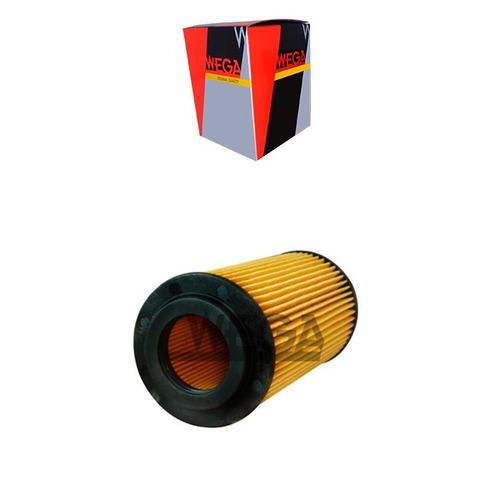 filtro oleo volvo s40 2004 a 2008 woe 810