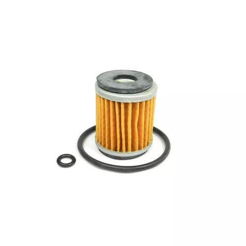 filtro oleo wr 250/450