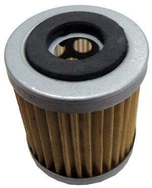 filtro oleo xt 225 alta performance vedamotors fvc037