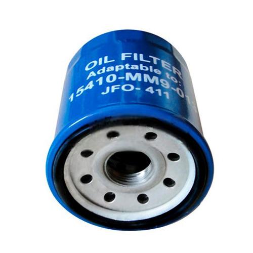 filtro óleo yamah yzf r6 600 2016