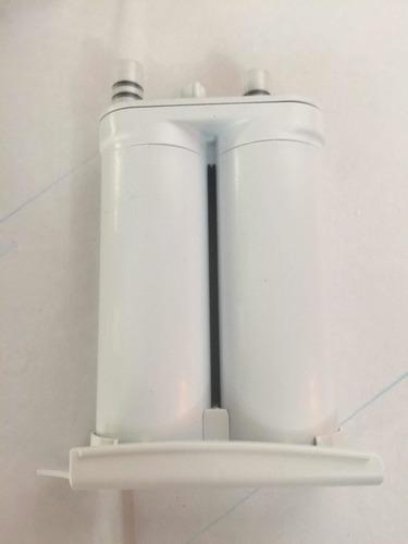 filtro original para refrigerador electrolux envio gratis