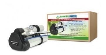 filtro osmosis inversa grow max 3000 l d growmax