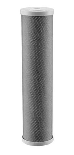 filtro para água da cerveja 1500 l/h - remove cloro -1pp1cb