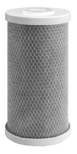 filtro para água da cerveja 750 l/h - remove cloro -2pp1cb