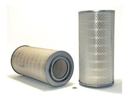 filtro para aire lanss ef 441 sullair 270009-082