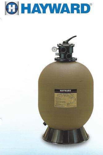 filtro para alberca hayward® pro series 18  (50m3)