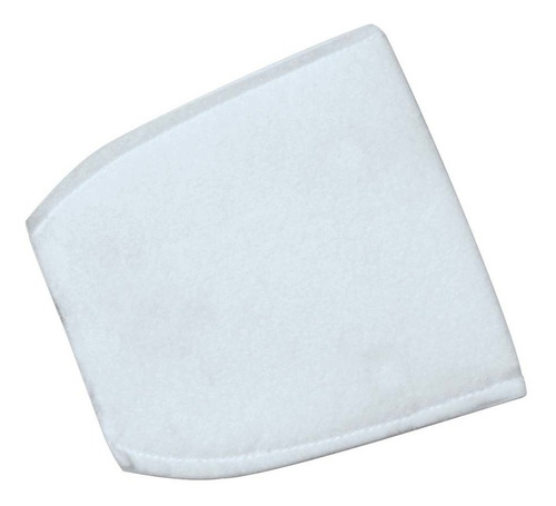 filtro para aspirador cl100/dcl180 makita 443060-3 original