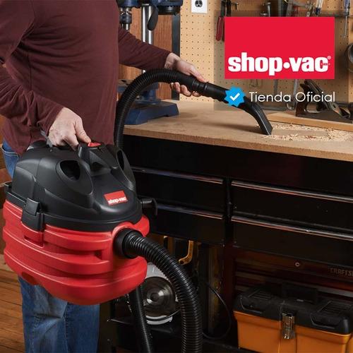 filtro para aspiradora cartucho chico gore hepa shop vac