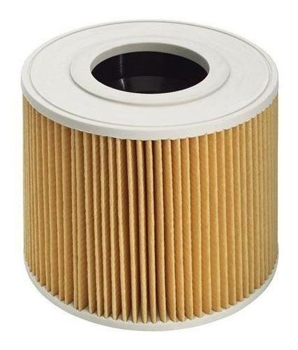 filtro para aspiradora nt 48/1. karcher