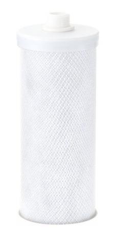 filtro para bebedouros, máquina lavar, pia cozinha, lavabo
