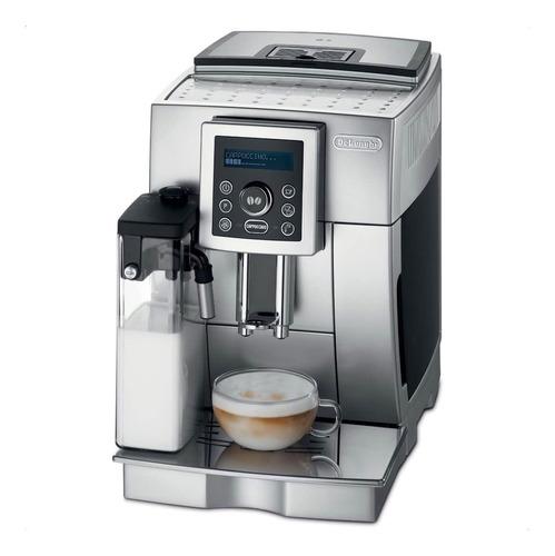 filtro para cafeteiras delonghi 24061