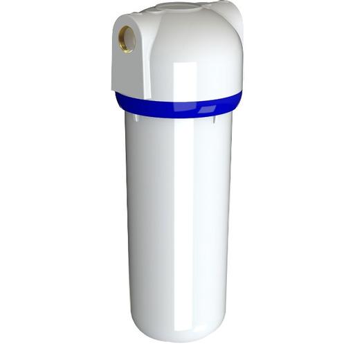 filtro para caixa dágua fortlev novo modelo