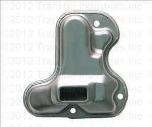 filtro para caja aut, f4eat, ford laser, mazda, kia 90-06