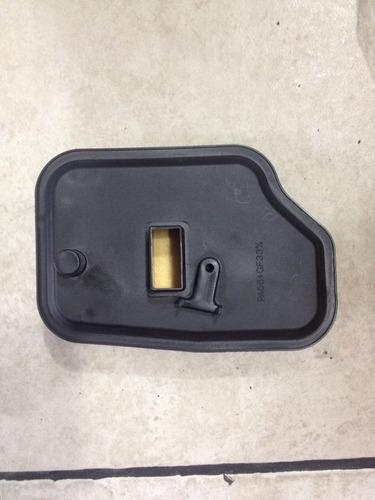 filtro para caja aut. ford / mazda 4f27 focus ecosport