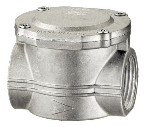 filtro para gás dn20 - bitola 3/4