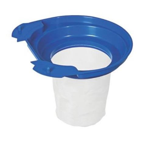 filtro para húmedo aspiradora vl500 35 edf nilfisk