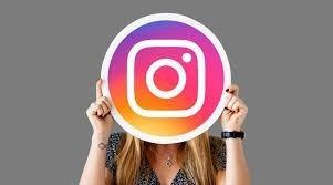 filtro para instagram - desenvolvemos