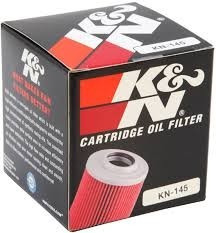 filtro para moto