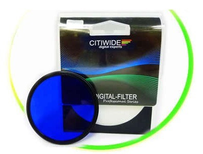 filtro para nikon