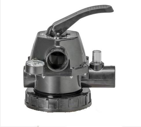 Filtro para piscina de vinil fibra alvenaria nautilus r for Filtros de agua para piscinas