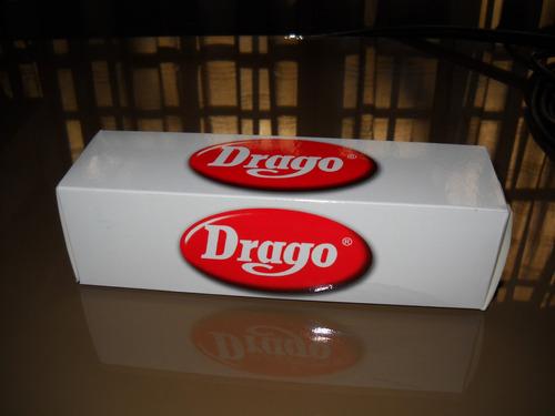 filtro para purificador de agua drago!!