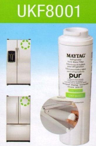filtro para refrigerador maytag 67003523 original