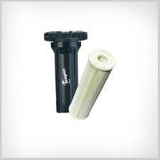 filtro para sedimentos rotoplas para termotanques solares