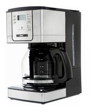 filtro permanente cafeteira oster 4401r 4401 4402 4411