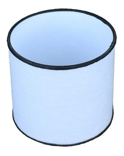 filtro permanente para aspiradores de pó wap