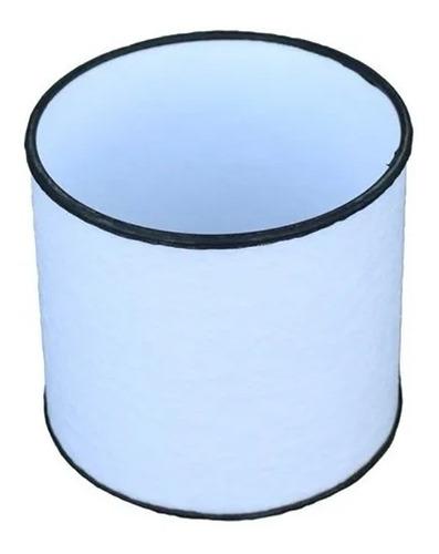 filtro permanente para aspiradores de pó wap fw005271