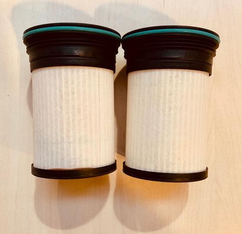 filtro petróleo colorado/trailblazer 2.8 duramax 19/