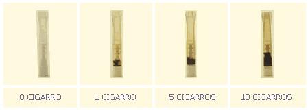 filtro-phasis-pare-de-fumar-fumando-estojo-com-4-filtros-D_NQ_NP_479811-MLB20659061542_042016-F.jpg