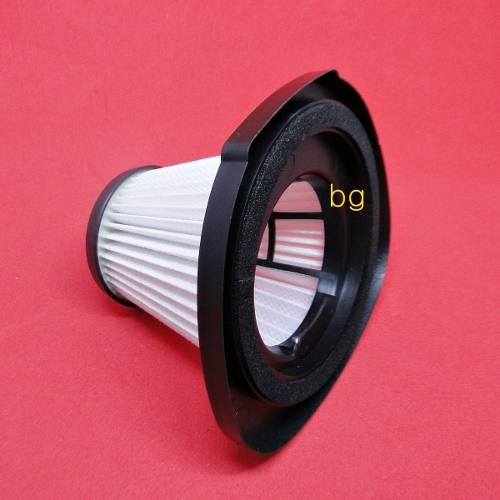 filtro philco ph1100 rapid turbo pas02v e pas02c | kit com 4