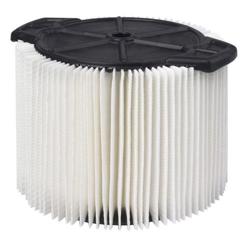 filtro plisado de papel standard (corto) / ws11045f