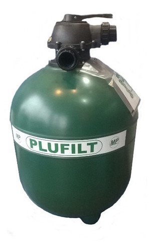 filtro plufilt mp 20.
