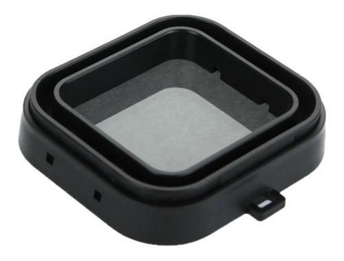 filtro polarizado - gopro hero - caixa 40 metros