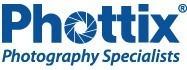 filtro polarizador circular phottix cpl-mc p/ lente ø 77mm