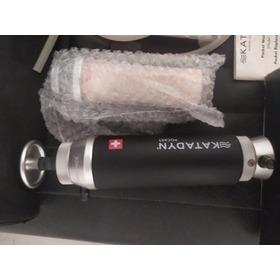 Filtro Portátil Katadyn Pocket Water Microfilter Original