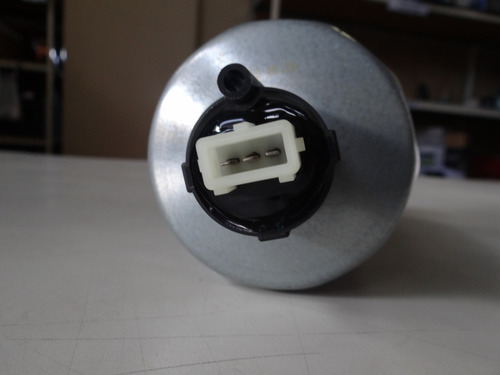 filtro pre-filtro de combustível completo hyundai iveco orig