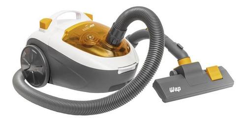 filtro proteção motor para aspirador wap ambiance 50216