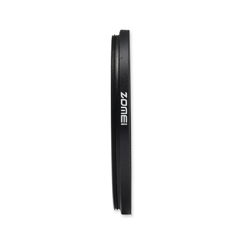 filtro protector uv 55mm para lente